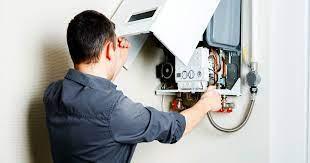 boiler repairs inverness